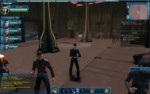 Star Trek Online screenshot 14