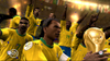 2006 FIFA World Cup Germany (Xbox 360), 06fifawcx360scrnprview1.jpg