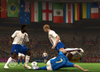 2006 FIFA World Cup Germany (Xbox 360), 06fifawcx360scrnprview12.jpg