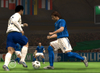 2006 FIFA World Cup Germany (Xbox 360), 06fifawcx360scrnprview13.jpg
