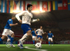 2006 FIFA World Cup Germany (Xbox 360), 06fifawcx360scrnprview15.jpg