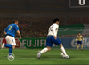 2006 FIFA World Cup Germany (Xbox 360), 06fifawcx360scrnprview16.jpg