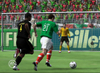 2006 FIFA World Cup Germany (Xbox 360), 06fifawcx360scrnprview17.jpg