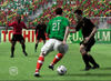 2006 FIFA World Cup Germany (Xbox 360), 06fifawcx360scrnprview19.jpg