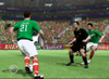 2006 FIFA World Cup Germany (Xbox 360), 06fifawcx360scrnprview20.jpg