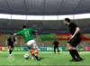 2006 FIFA World Cup Germany (Xbox 360), 06fifawcx360scrnprview21.jpg