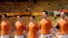 2010 FIFA World Cup South Africa, fifawc_dutch_lineup_front.jpg