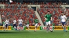 2010 FIFA World Cup South Africa, fifawc_mex_usa_03.jpg