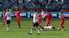 2010 FIFA World Cup South Africa, fifawc_spa_ita_06.jpg