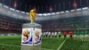 2010 FIFA World Cup South Africa, g_fifawc_trophy.jpg