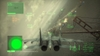 Ace Combat 6, seige_10_w1024.jpg