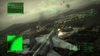 Ace Combat 6, seige_14_w1024.jpg