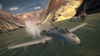 Ace Combat 6, setting_easy_01_w1024.jpg