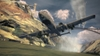 Ace Combat 6, setting_easy_03_w1024.jpg