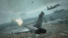 Ace Combat 6, teambattle_stage1_6.jpg