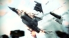 Ace Combat Assault Horizon, 29650acah062.jpg
