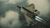 Ace Combat Assault Horizon, 35107acah_f_22a_006.jpg