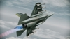Ace Combat Assault Horizon, 35111acah_f_35b_001.jpg