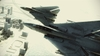 Ace Combat Assault Horizon, 36344acah_f_14d_001.jpg