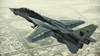 Ace Combat Assault Horizon, 36345acah_f_14d_002.jpg