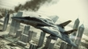 Ace Combat Assault Horizon, 36349acah_f_14d_009.jpg