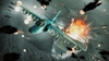 Ace Combat Assault Horizon, acah_advanceairstrike__004.jpg