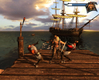 Age of Pirates - Captain Blood, aopcbscr004.jpg