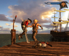 Age of Pirates - Captain Blood, aopcbscr005.jpg