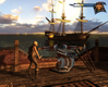 Age of Pirates - Captain Blood, aopcbscr006.jpg