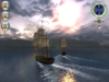 Age of Pirates: Caribbean Tales, 13951aop_0017.jpg