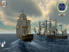 Age of Pirates: Caribbean Tales, 13953aop_0035.jpg