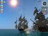 Age of Pirates: Caribbean Tales, 13964aopct00_10.jpg