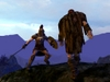 Age of Conan – Hyborian Adventures, screen2.jpg