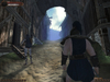 Age of Conan – Hyborian Adventures, screenshot0001.jpg