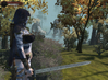 Age of Conan – Hyborian Adventures, screenshot0004.jpg