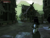 Age of Conan – Hyborian Adventures, screenshot0007.jpg