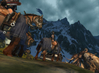Age of Conan – Hyborian Adventures, screenshot0008.jpg