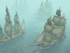Age of Empires III, fogbank.jpg