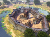 Age of Empires III, gotyousurrounded2.jpg