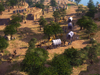 Age of Empires III, native_settlers.jpg