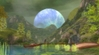 Aion, aion_beautiful_vista.jpg