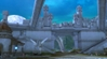 Aion, aion_fortress_outpost_from_the_inside_during_night.jpg