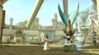 Aion, aion_outpost_from_the_inside_daytime.jpg