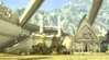 Aion, aion_outpost_from_the_inside_daytime_2.jpg