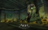 Aion, aion_screenshot_0103.jpg