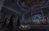 Aion, aion_screenshot_0112.jpg