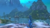 Aion, aion_view_from_outpost.jpg