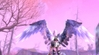 Aion, aion_wings_back.jpg