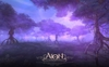 Aion, screenshot5.jpg