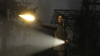 Alan Wake, x06_all_alanwake_ss_01.jpg